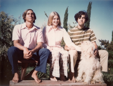 RaChaBarb_1972